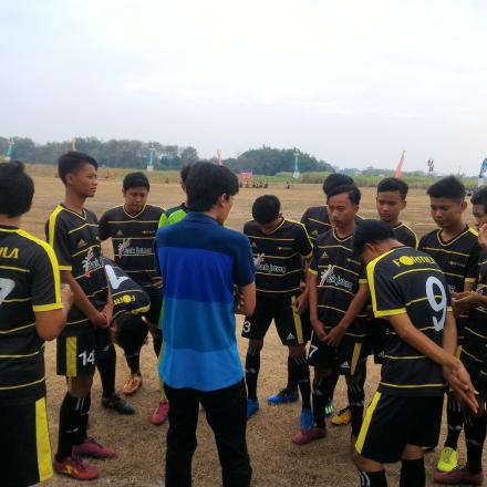 Kasreman Cup